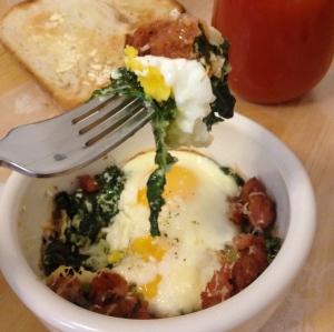 baked-eggs-astoria