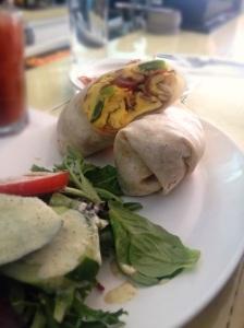 fattys-astoria-burrito