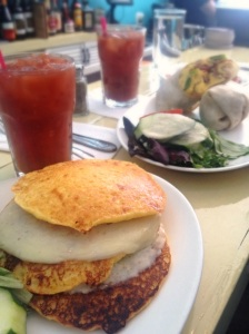 fattys-brunch-astoria