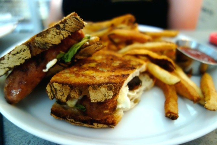 grilled-cheese-nydh