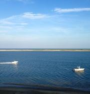 Monomy-Refuge-Cape-Cod